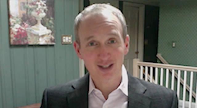 Andrew Kaplan, Medical Malpractice Defense Lawyer in New York