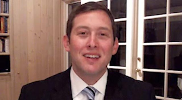Attorney Craig Rutenberg